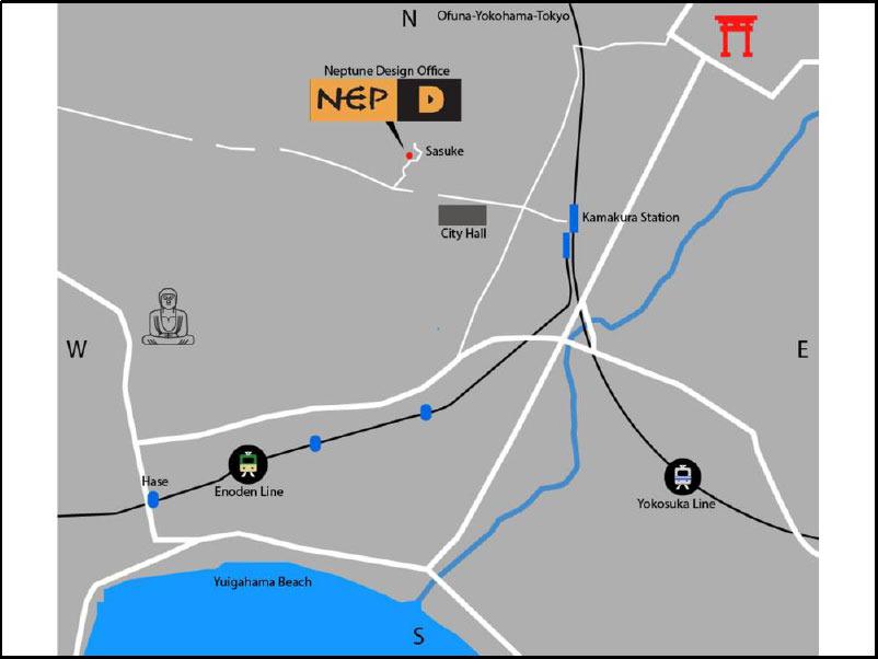 NEP-19.jpg