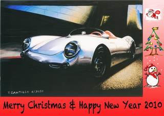 Natale-2010-550N-tempera001.jpg