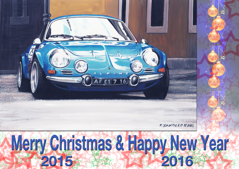 Natale 2015.jpg