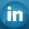 img_linkedin.png